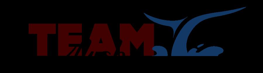 Team Ahab