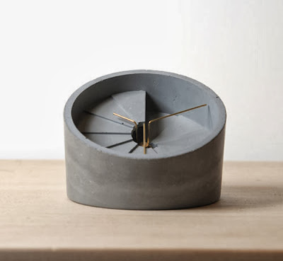 Concrete Inspired Products and Designs (15) 3