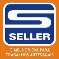 Eva Seller