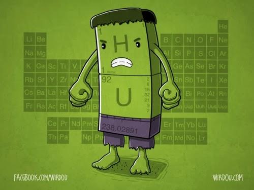 26-Hulk-T-Shirt-Designer-Pablo-Bustos-Wirdou-www-designstack-co