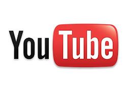 Canal 12 de Octubre en Youtube