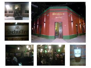 Nuevo Brew Pub en San Vicente!!!!!!!!