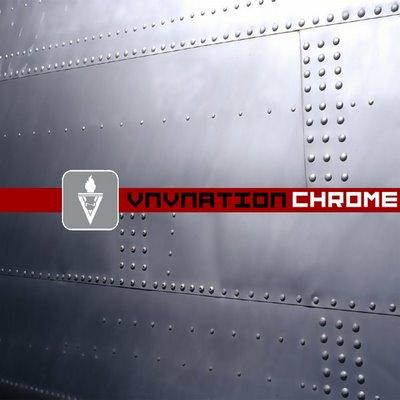 Megapost Vnv Nation Discograf 237 A Completa Mega Identi