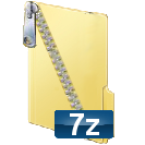 how to get 7 zip