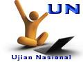 ujian Nasional,UN 2013