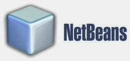 Membuat Aplikasi Android dengan Netbeans