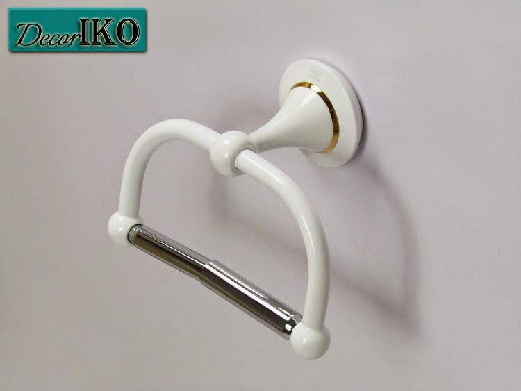http://decoriko.ru/magazin/folder/access_jarli