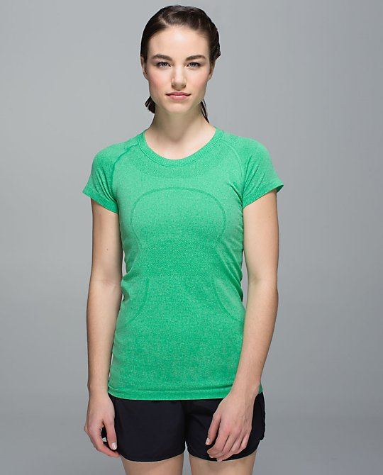 lululemon-gully-green-swiftly