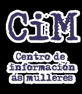 http://www.paxinasgalegas.es/cim-centro-de-informacion-a-muller-219518em_298ay_2345ep.html