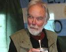 Robert Moran confirmó que Veladero viola la ley de glaciares