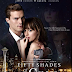 Fifty Shades of Grey Full Movie Download 2015
