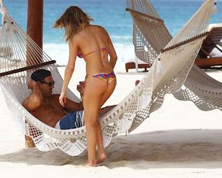 LeAnn Rimes, Eddie Cibrian, bikini, Model, Cabo San Lucas, Cabo San Lucas luxury hotels, Cabo San Lucas travel tour, Cabo San Lucas luxury travel tour, Cabo San Lucas travel trip