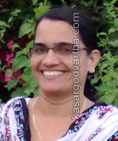 Thilothama, Obituary, Udma, Kasaragod, Kerala, Driving School Teacher, Hospital, Postmortom, Police, Quarters, Malayalam News