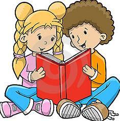 la lectura en educacion primaria en: