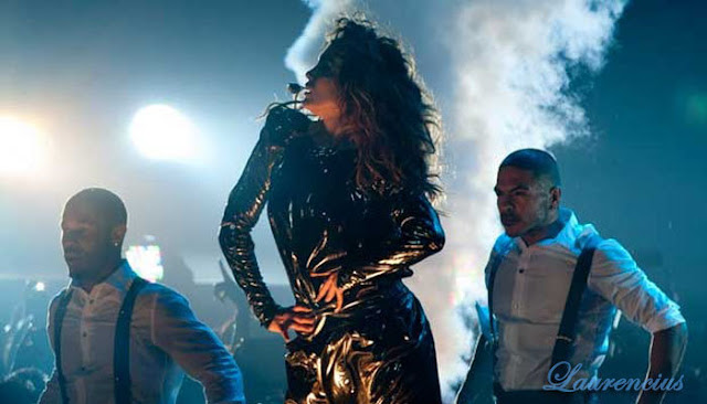 Jennifer-Lopez-Guncang-Jakarta_1