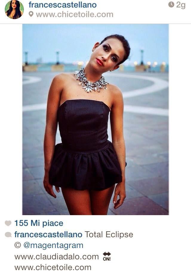 fashion-shooting-francesca-castellano-chic-etoile