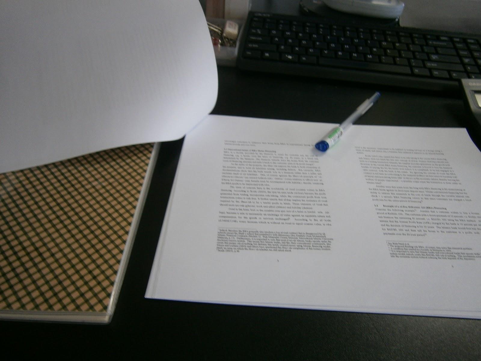 elaun thesis phd Tuntutan elaun bantuan penyediaan thesis disertakan bersama satu salinan thesis serta keterangan untuk perhatian dan tindakan dari pihak tuan jenis.