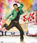 Rabhasa Movie wallpapers and posters-thumbnail-13