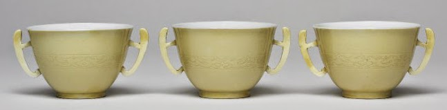 "<img src=""Kangxi Cup.jpg"" alt=""Yellow mark and Period Kangxi cup"">"