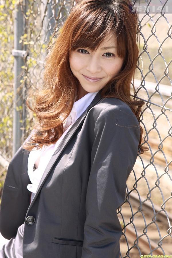 Sekretaris Hot
