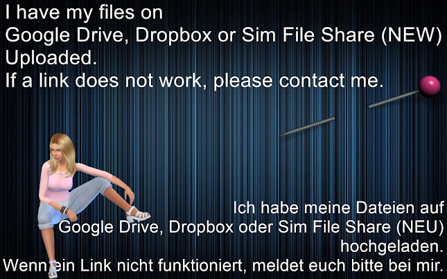 How to download? Wie funktioniert das Downloaden?