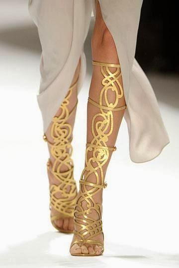 women Shoes:
