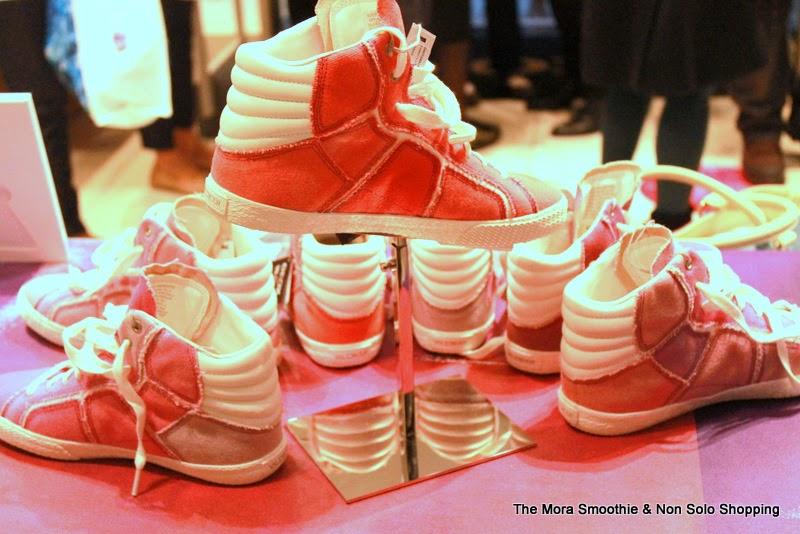 geox, shoes, shoesgeox, vitevere, fashion, fashionblog, fashionblogger, themorasmoothie, shopping