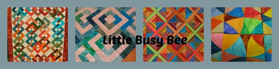 littlebusybee