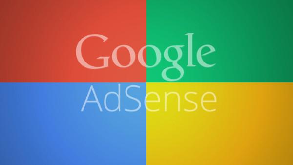 Trik Google Adsense