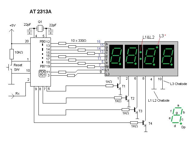 Dell 525 Subwoofer Wiring Diagram. Dell Computer Diagram, Dell ...