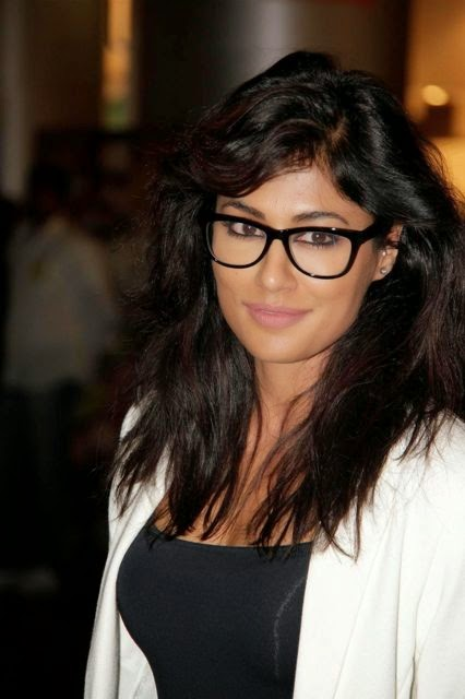 Chitrangada Singh Fitness Workout and Diet