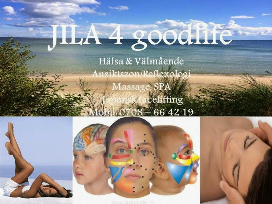 http://www.jila4goodlife.n.nu/