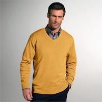 pulover_de_toamna_2