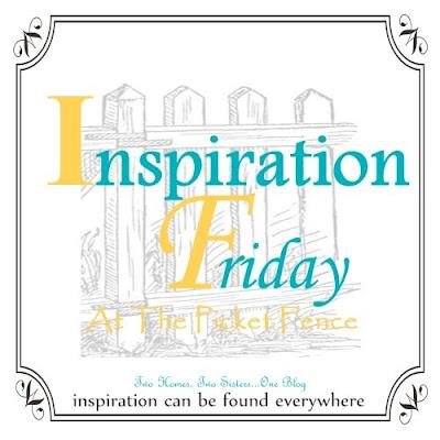 Inspiration+Friday+Graphic thumb%5B3%5D - Potato Leek Soup