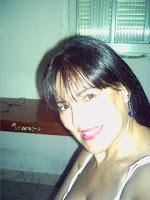 Meu niver:18/08/2011
