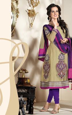 Designer_Salwar_Kameez_Suits