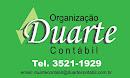 Rua Antônio Martins| 78 | 1º andar | Centro | Cabo de Santo Agostinho| PE