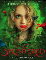 http://bookadictas.blogspot.com/2014/10/saga-splintered-1-y-2-ag-howard.html