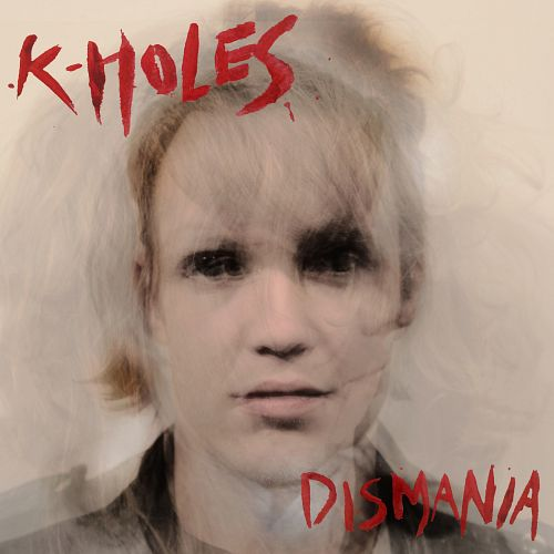 Alternative Rock Female Singers 2012: Alternative Rock & Indie Music: K-Holes