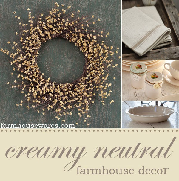 Save up to 50% Off with these current farmhouse wares coupon code, free rahipclr.ga promo code and other discount voucher. There are 59 rahipclr.ga coupons available in December /5(1).