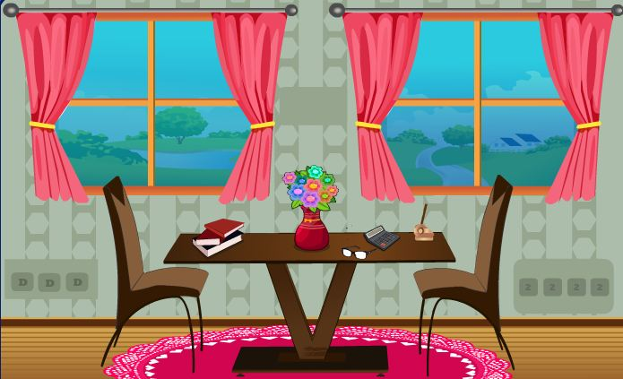 Play Games2Jolly Guest Dwell E…