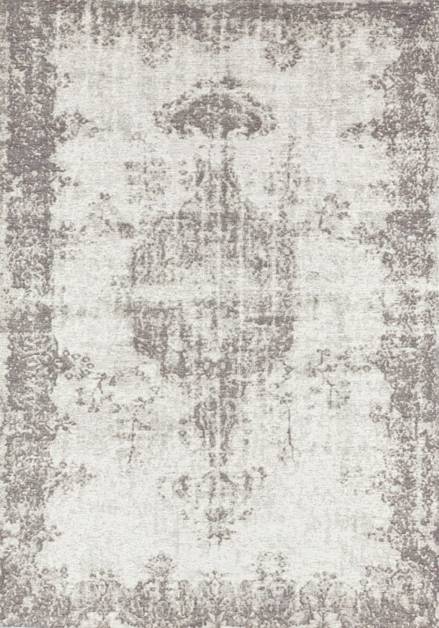 Tappeti Shabby Chic: Provenzale - shabby chic country.