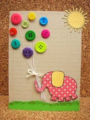 http://indulgy.com/post/mEpvwgCOJ1/kids-crafts-buttons#/do/page/1