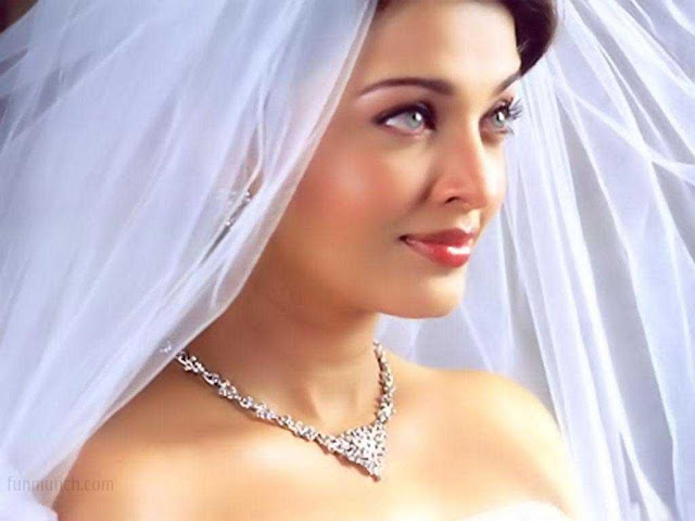 Aishwarya Rai HD Wallpaper Download