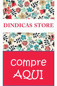 Dindicas Store