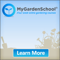 MyGardenSchool