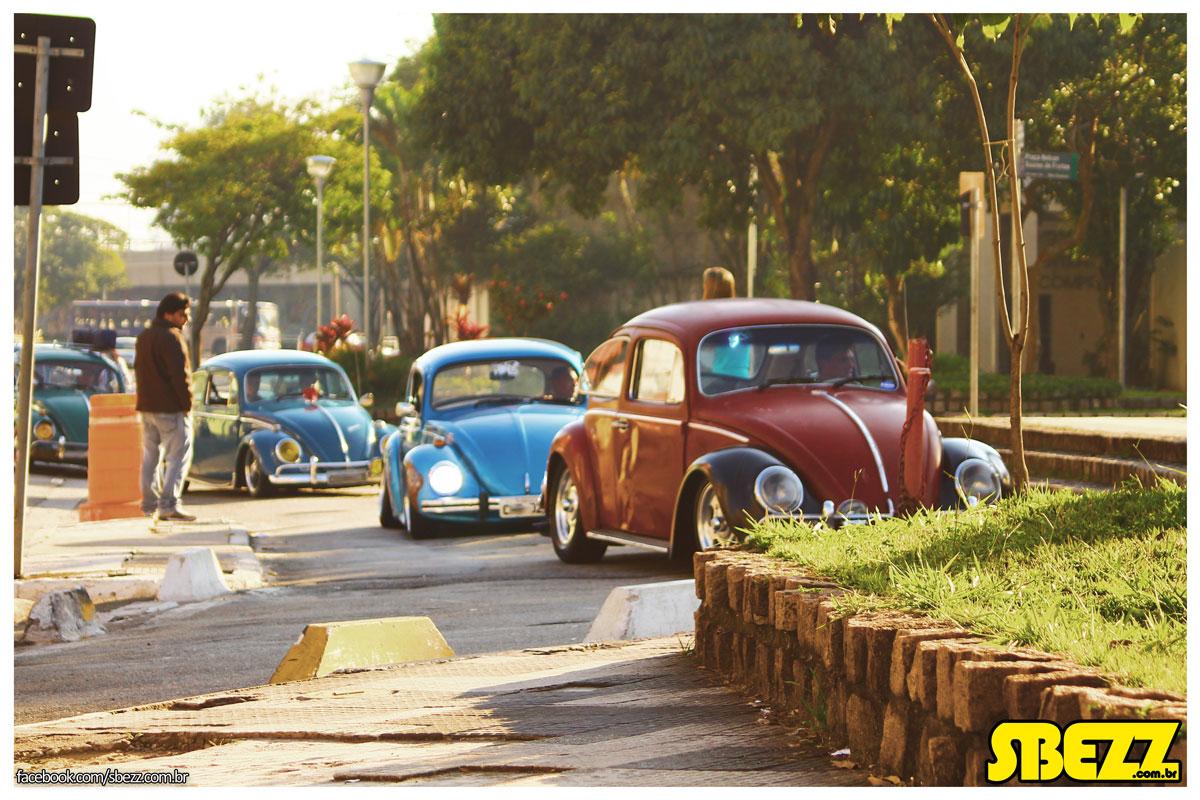 2º ORRA - VW, Antigos, Rat Rod e ROCK AND ROLL 14/07/2013 ORRA_0018