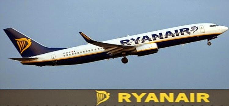 Ryanair - La cara oculta del Low Cost