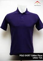 Jual Polo Shirt Polos