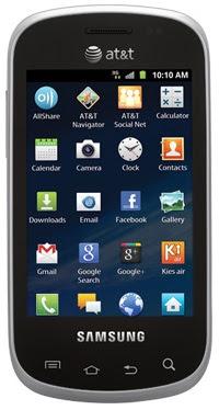 Samsung Galaxy Appeal I827.jpg